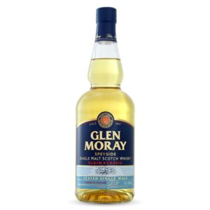 glen moray peated alambic Avranches fougères