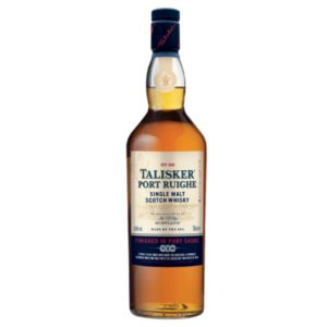 talisker port ruighe alambic Avranches fougères