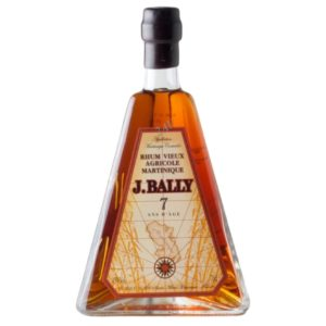 Rhum bailly alambic Avranches fougères