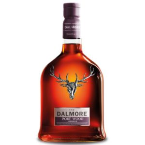 dalmore port wood alambic Avranches fougères