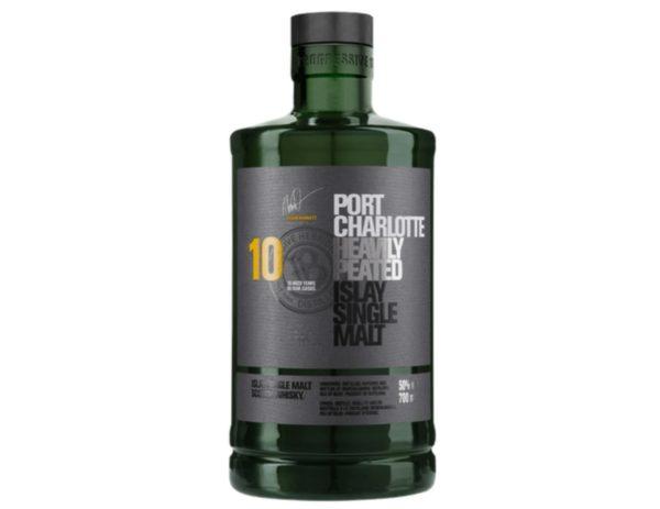 port charlotte 10 ans alambic Avranches fougères