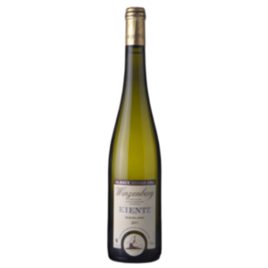 riesling grand cru alambic Avranches fougères