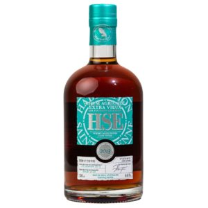 Whisky Rozelieures cask finish alambic Avranches fougères