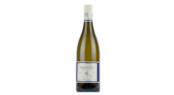 Cheverny domaine delaille alambic Avranches fougères
