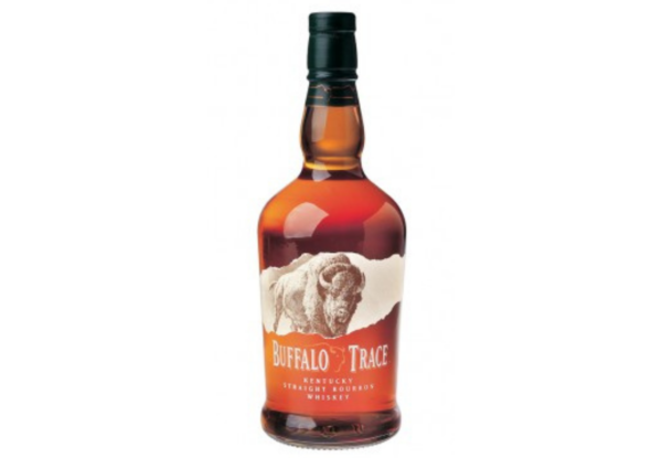 Buffalo Trace Ma Cave Alambic Avranches Fougeres
