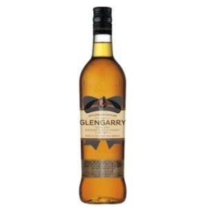 glengarry single malt alambic Avranches fougères