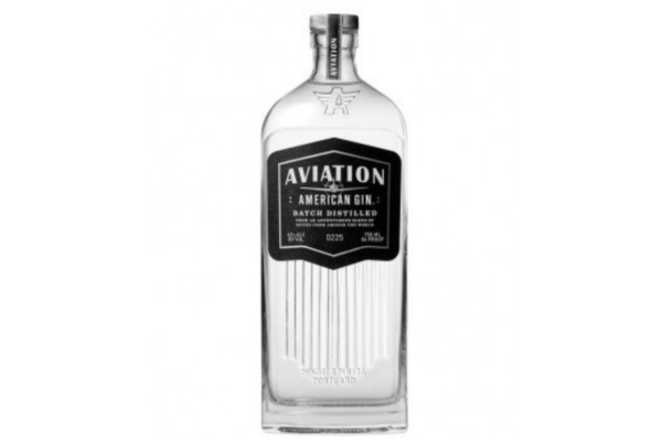 aviation gin alambic Avranches fougères