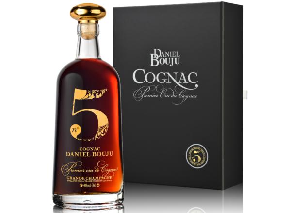 cognac daniel bouju alambic Avranches fougères
