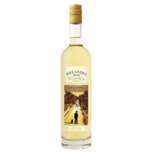 hellyers road distillery original alambic Avranches fougères
