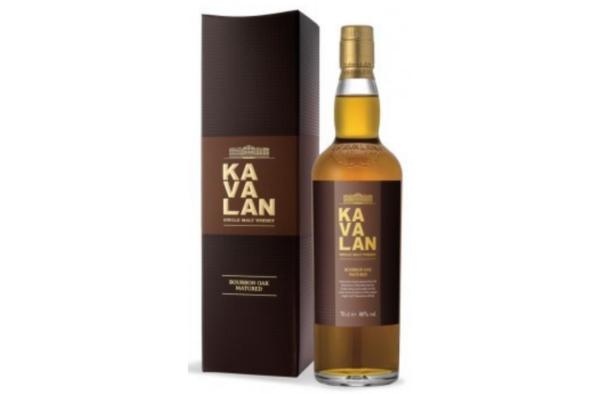 kavalan ex bourbon alambic Avranches fougères