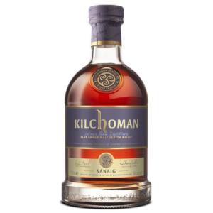 kilchoman-alambic-avranches-fougères