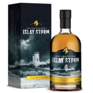 islay storm alambic Avranches fougères